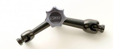 RAMENO (dříve NF1010)