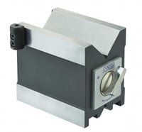 VB1003 - Magnetická Základna V Block