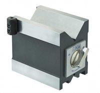VB1002 - Magnetická Základna V Block