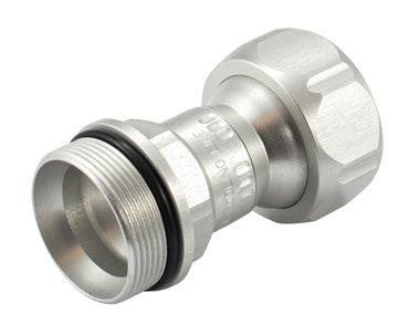 prodloužený ventil
