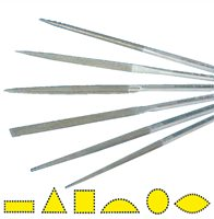 4206D181 - SADA NF ZRNO D181