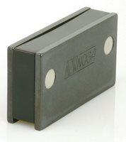 MC0140 - MAGNETICKÁ ZÁKLADNA
